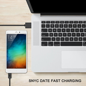 Image 5 - XIAO mi mi 5v2a EU chargeur données SYNC mi cro Usb câble 2A TYPE C câble pour XIAO mi mi rouge mi Note 3 4 5 4c 4 s 5 S 6 5x A1 A2 Lite mi X
