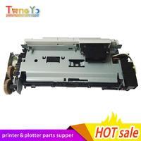 100% Test für HP4100 LJ 4100 Fuser Montage RG5 5063 000CN RG5 5063 000 RG5 5063 (110 V) RG5 5064 RG5 5064 000 (220 V) auf verkauf-in Drucker-Teile aus Computer und Büro bei