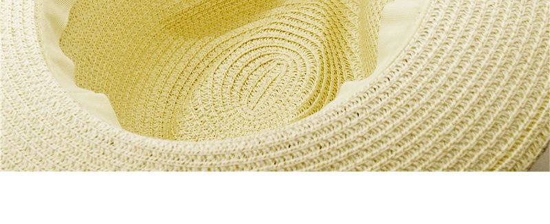 straw-panama-hats-men-beach-cap_08