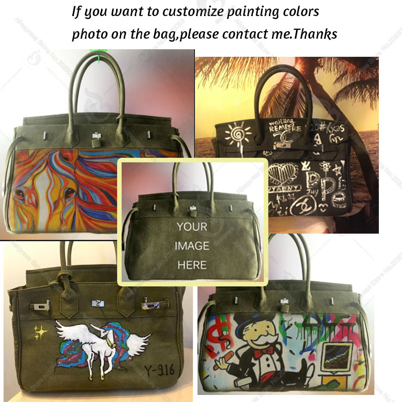 women leather bags (1)