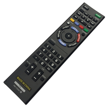 New Remote Control RM-YD087 For SONY LCD TV RM-YDO55 RM-YD07