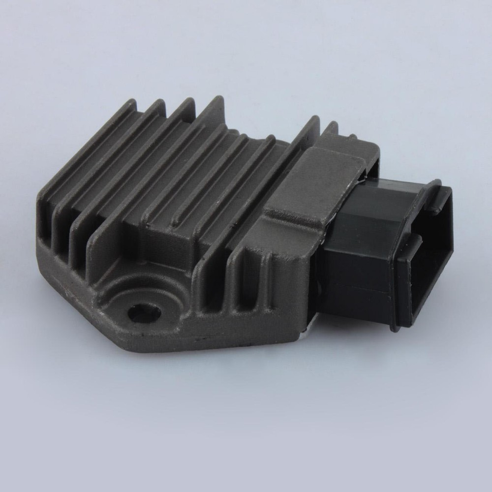motorcycle regulator rectifier for honda cbr1100xx blackbird rhaliexpress cbr1100xx rectifier wiring diagram at innovatehouston  [ 1000 x 1000 Pixel ]