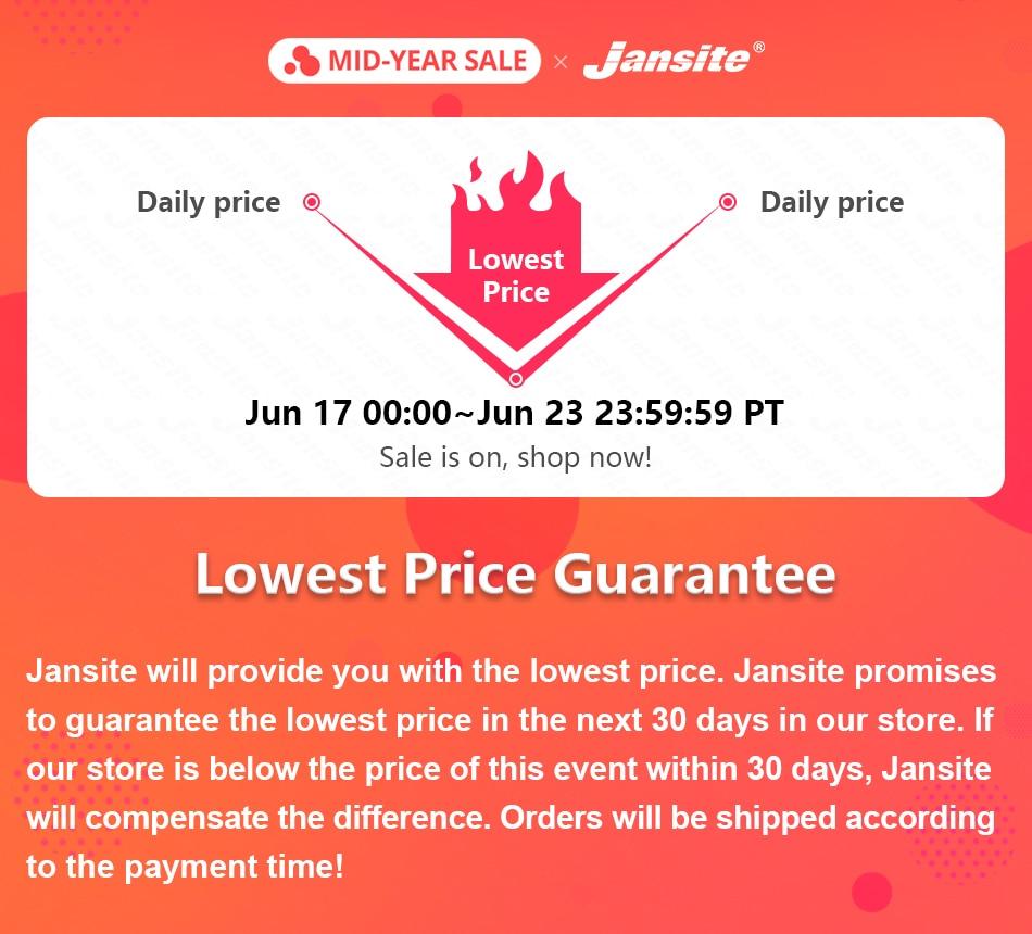 Lower-Price-Jansite