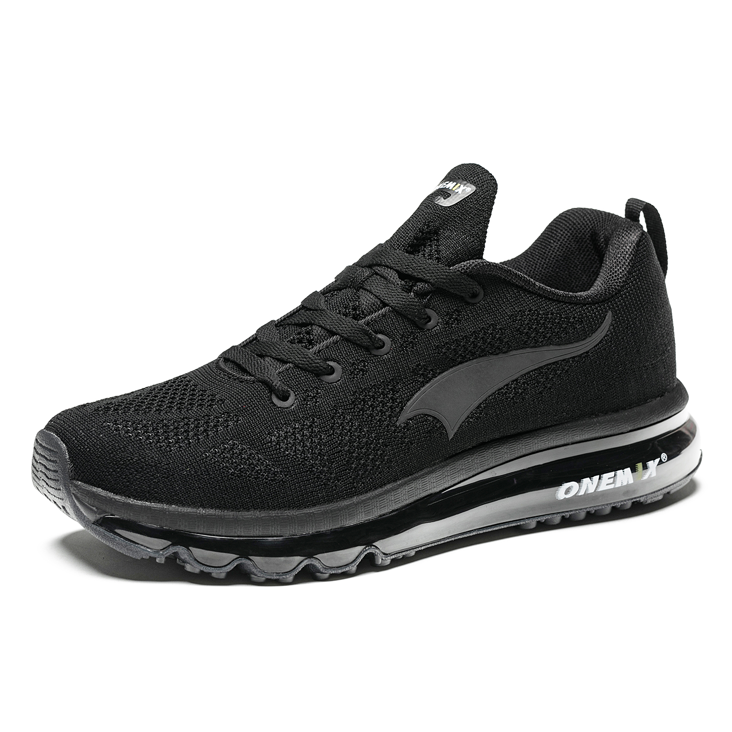 ONEMIX Men Running Shoes 2019 Light Women Sneakers Soft Breathable Mesh Deodorant insole Outdoor Athletic Walking Jogging ShoesONEMIX Men Running Shoes 2019 Light Women Sneakers Soft Breathable Mesh Deodorant insole Outdoor Athletic Walking Jogging Shoes