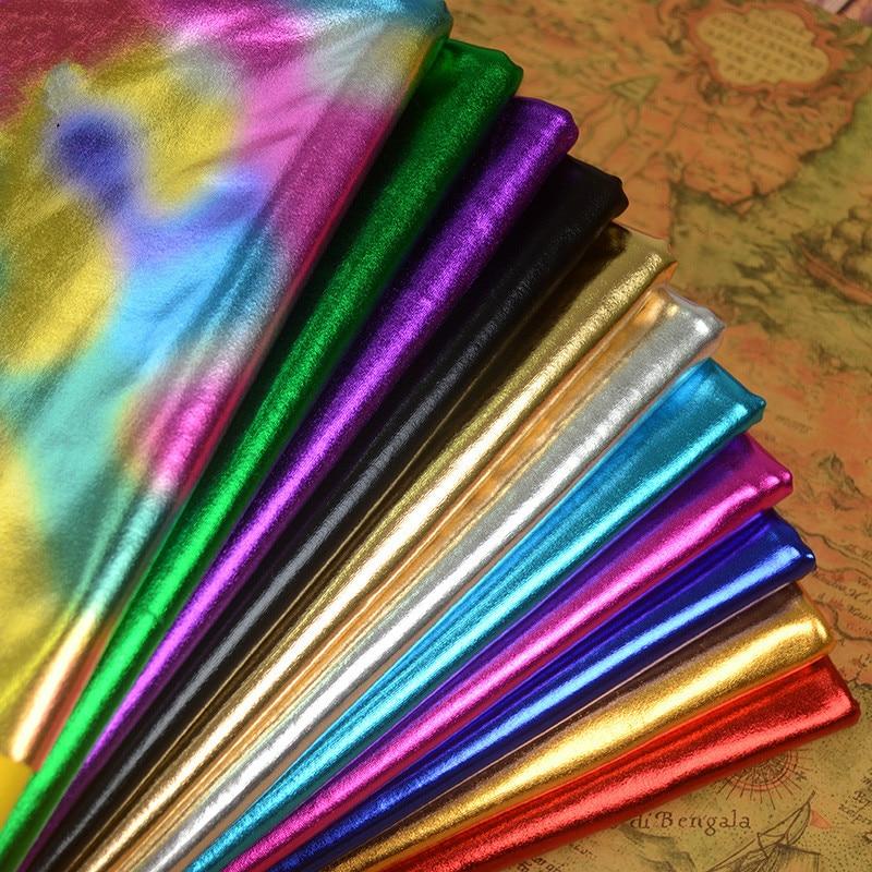 ∞/Шелковой парчи жаккардовые шелковые одеяла красивый ...