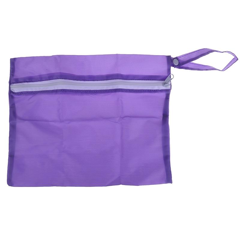 1 шт. Многоразовые Детские влажные салфетки с мультяшным принтом, сумка для влажных салфеток, контейнер для влажных салфеток, детские дорожные салфетки для ухода за кожей