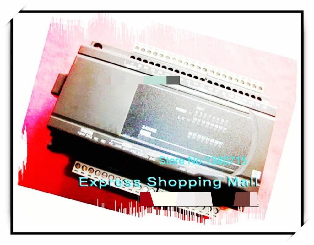 DELTA DVP24XN200T PLC Digital module ES2 series 100-240VAC 24DO Transistor output New Original new original dvp24xn11t delta plc plc 24 point 24do transistor output extension module