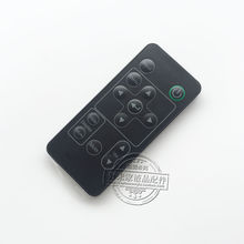 New Remote Control FOR Smart SMARTBOARD UF65W UF75 UF75W 03-00131-20 DLP projector