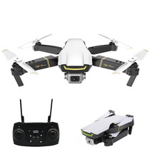 GW89 1080P Rc Drone Met Camera Hd 2.4G Wifi Fpv Gebaar Foto Video Hoogte Houden 3D Flip Opvouwbare rc Quadcopter