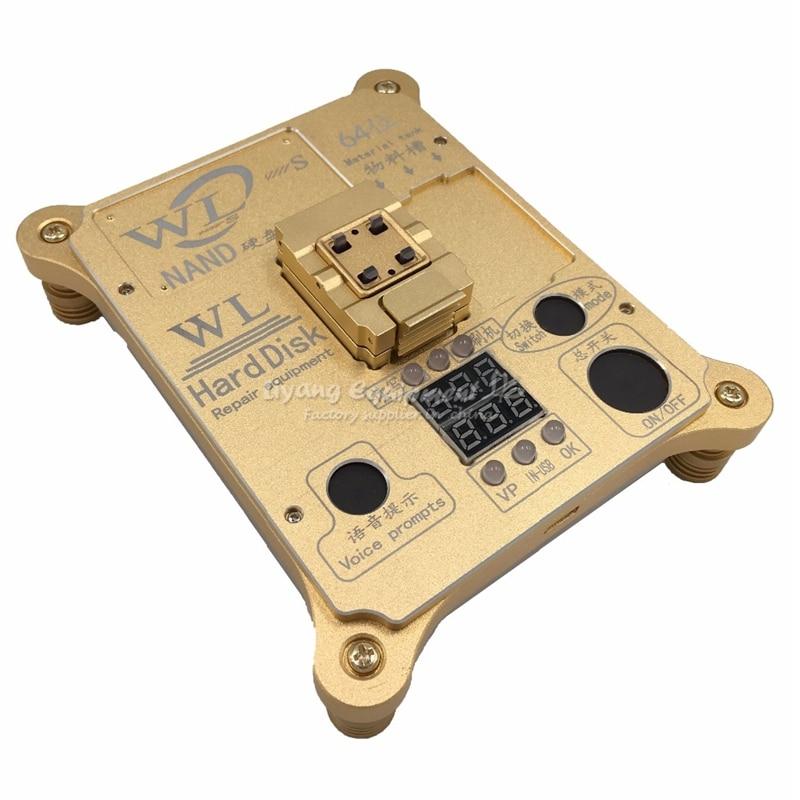 WL-NAND-64 (6)