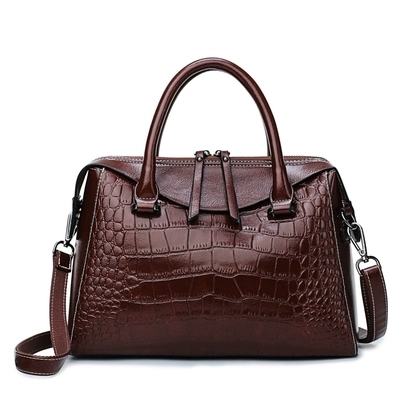 Women Tote Bag With A...