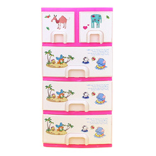 1 Set Doll Accessories Baby Toys New Printing Closet Wardrobe For Barbie Doll Clothes Girls Princess Bedroom Furniture Christmas