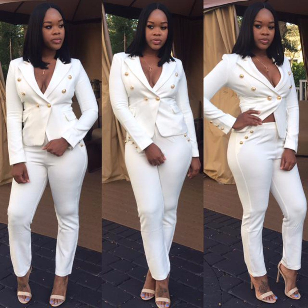 Hot-sale-2016-2-piece-women-sets-sexy-women-slim-bodycon-rompers-overalls-long-rompers-S3091 (2)