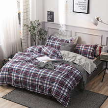 European, American and Japanese Full-Size Yorkshire 34-piece Bedding Set comforter bedding sets  bedding set bedding set полутораспальный tango 52a 70