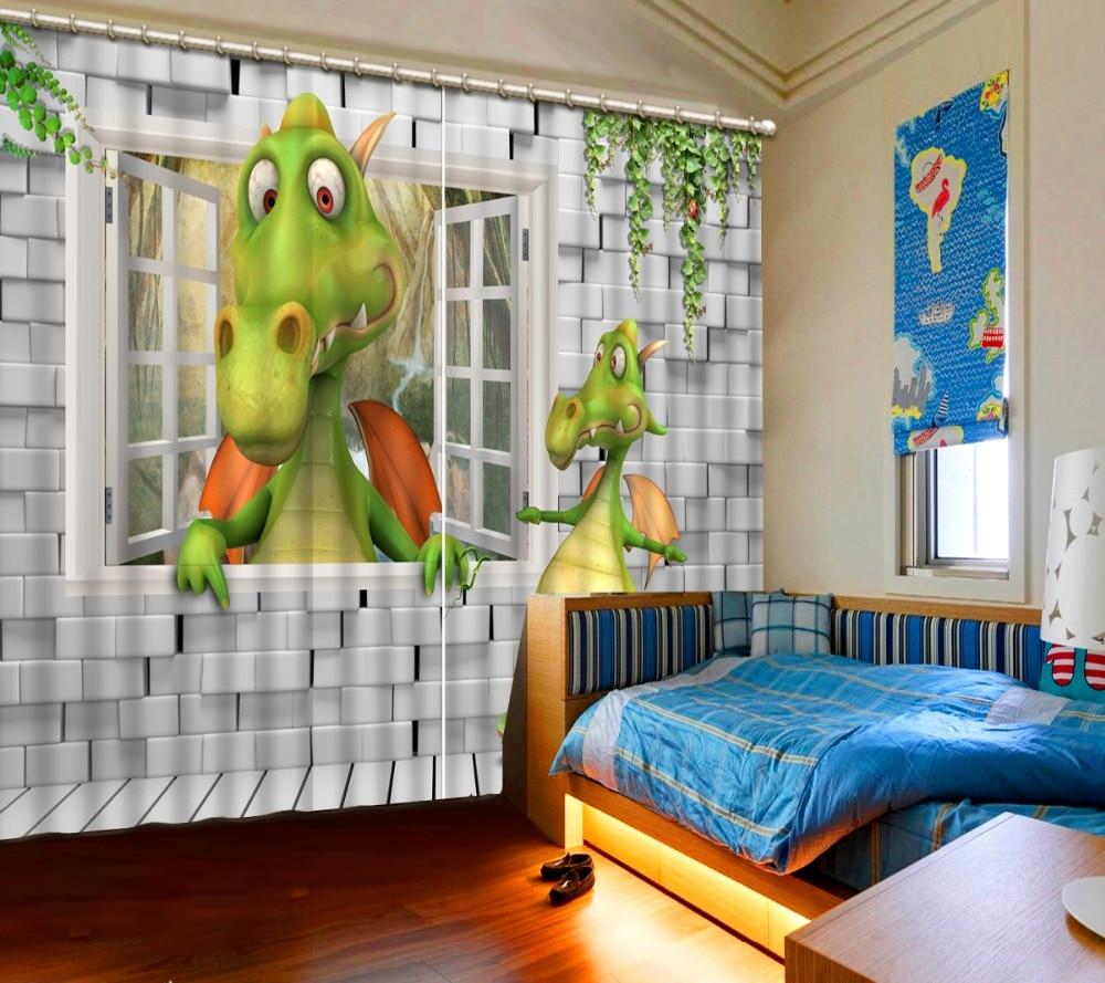 popular kids bedroom curtain-buy cheap kids bedroom curtain lots