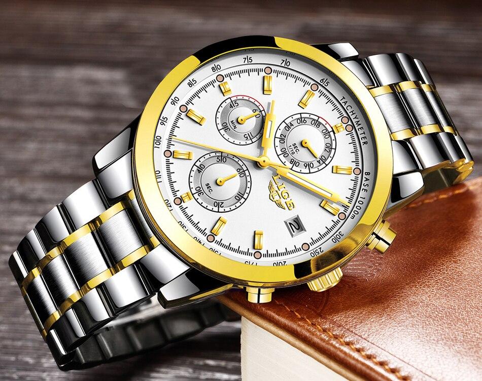 HTB15wbEolHH8KJjy0Fbq6AqlpXaF - LIGE Mens Watches Top Brand Luxury Business Quartz Watch stainless steel Strap Casual Waterproof Sport Watch Relogio Masculino