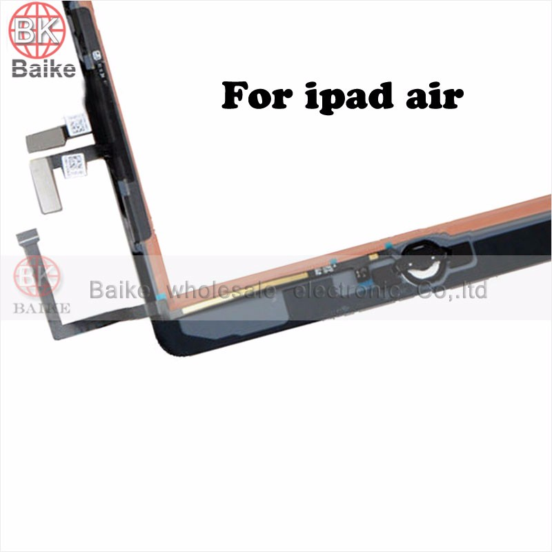 ipad-air-touch-screen-digitizer-with-home-button-assembly-1