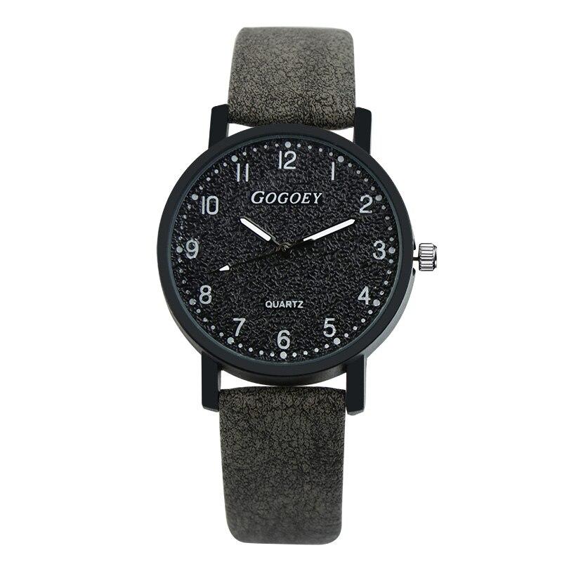 Herrenuhren Mode Männer Sport Uhren Wasserdichte 100 M Outdoor Spaß Digitale Uhr Schwimmen Tauchen Armbanduhr Reloj Hombre Montre Homme