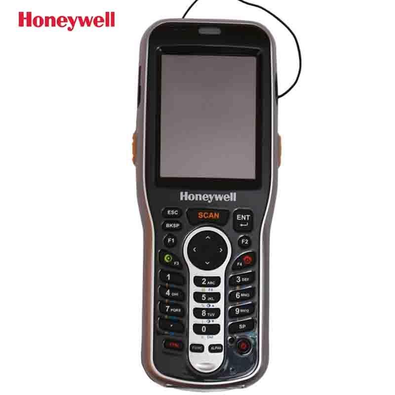 (Usato) Honeywell Dolphin 6100 2D Terminale di Raccolta Dati PDA Cellulare Palmare Macchina di Inventario