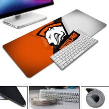 New Simple Design Speed Virtus Pro Game MousePads Computer Gaming Mouse Pad Gamer Play Mats Version Mousepad