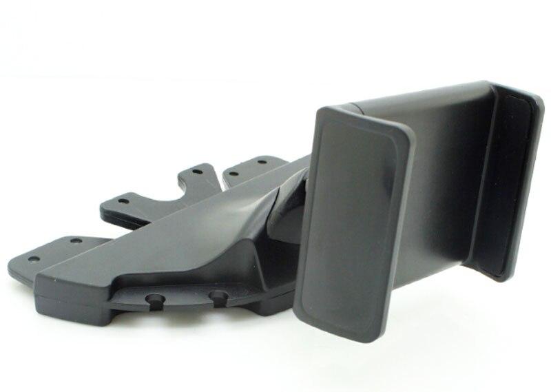 Car CD Player Slot font b Mount b font Cradle GPS font b Tablet b font