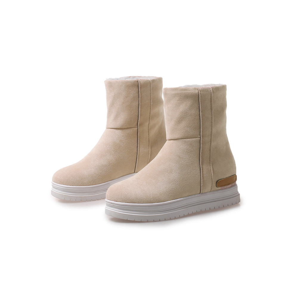 Hiver Hiver Chaussures Neige Neige Femme Chaussures VSzGqUMp