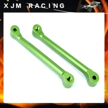 1 5 font b rc b font car racing parts Alloy Rear Shock Tower Support Brace