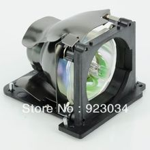 projector lamp BL-FS200A / SP.80V01.001  for OPTOMA EP732 EP732B EP732E EP732H
