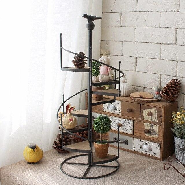 Excellent Vintage Home Decor Stores Online Images - Simple Design ...