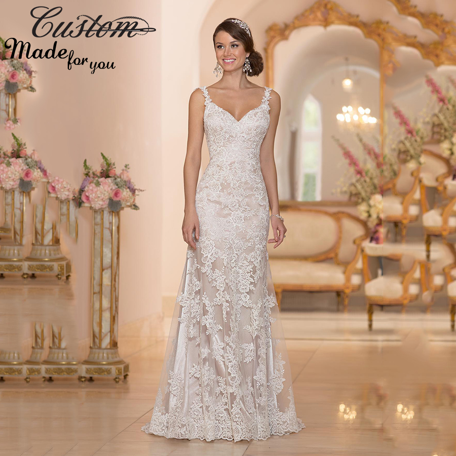 Country marriage reviews online shopping country for Wedding dresses from china reviews