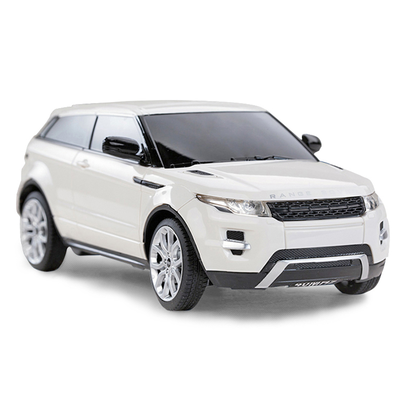 Licensed-4CH-Mini-RC-Cars-Machines-On-The-Radio-Controlled-124-Scale-Range-Rover-Evoque-Remote-Control-Toys-Boys-Gifts-46909-2