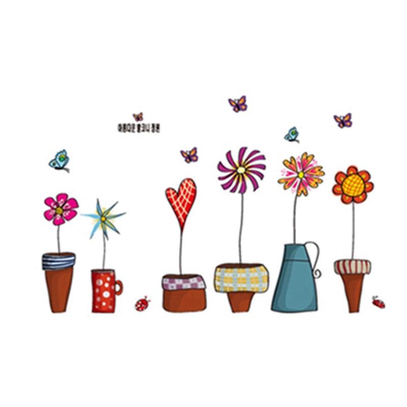 Zs Sticker баспалдақтары балалар - Үйдің декоры - фото 5