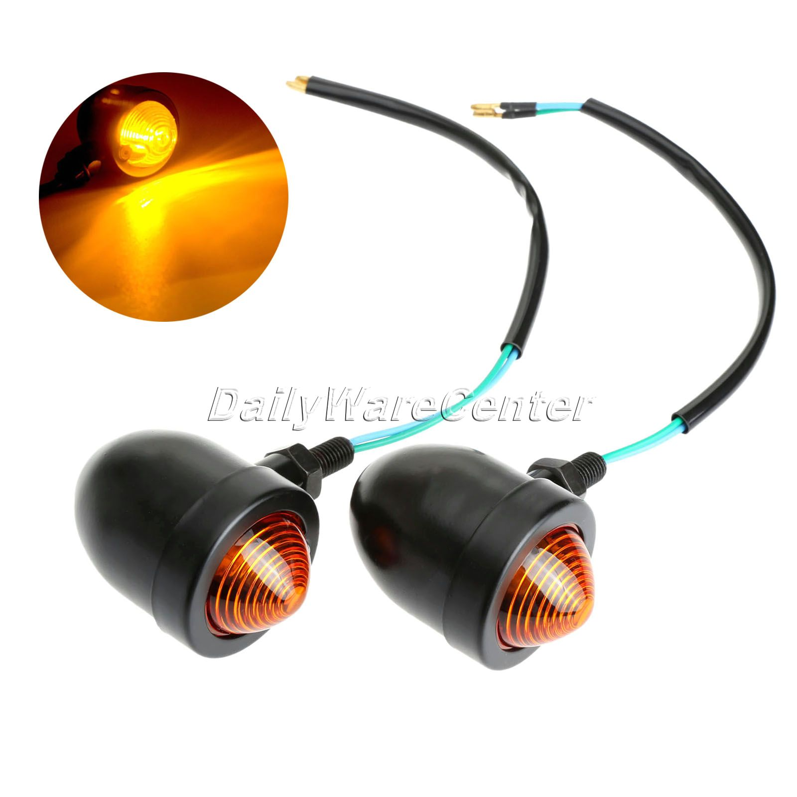 online get cheap cafe racer turn signals mini -aliexpress