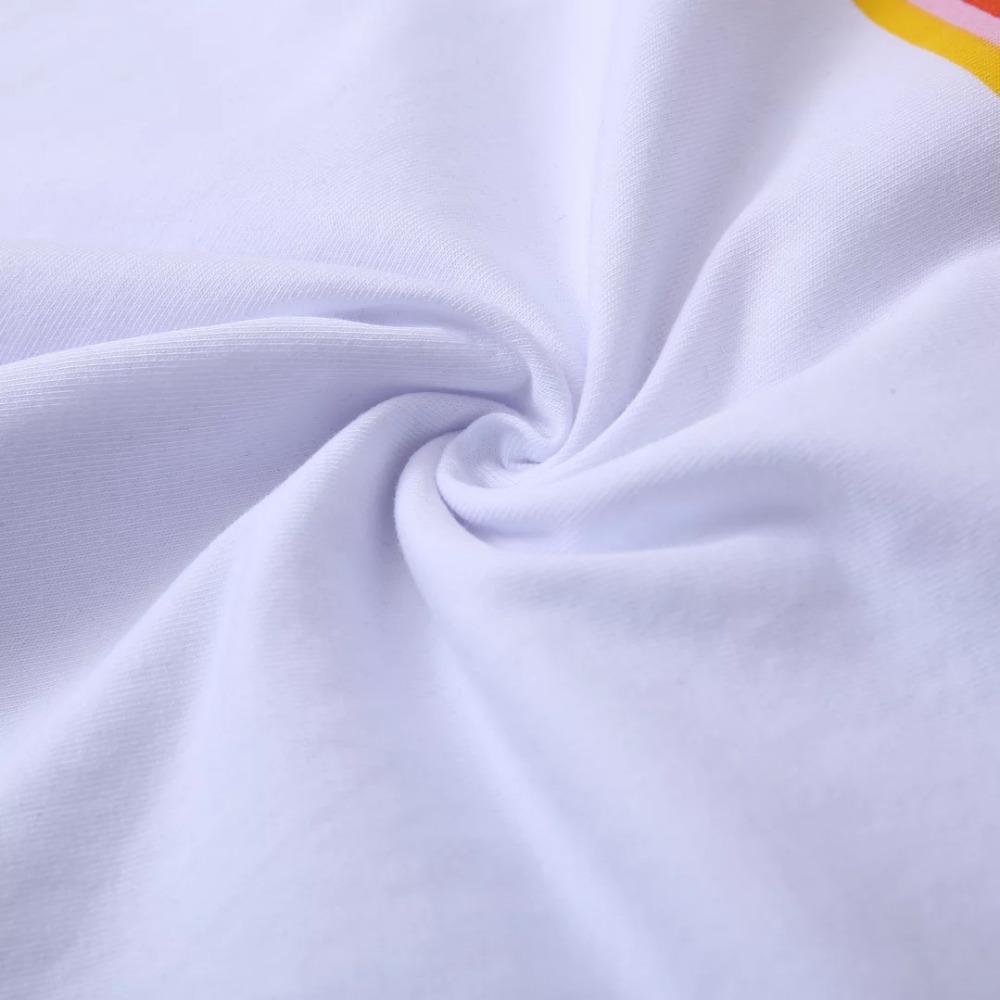 HTB15whgQXXXXXcRXXXXq6xXFXXXN - Rainbow Stripes Crop T-shirt PTC 141