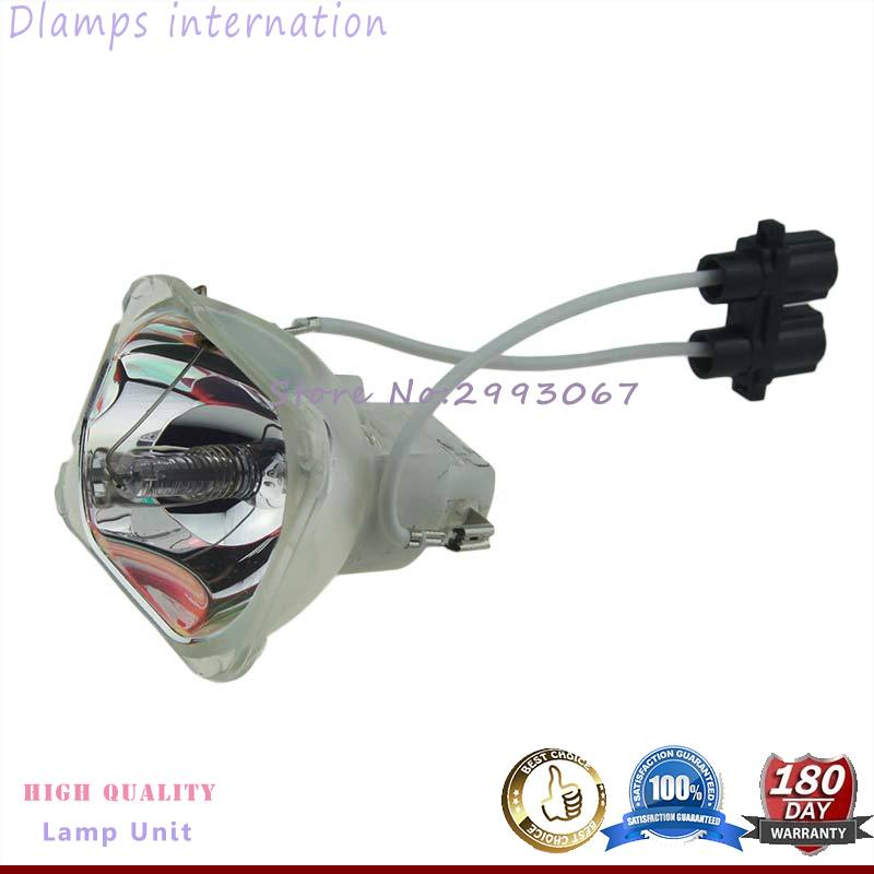 Compatible Projector Lamp TLPLW3 For TOSHIBA TDP T98/TDP-T90/TDP-T80/TDP-T98/TDP-T91/TDP-TW90/TDP-TW91/TDP-T91M/TLP-T80