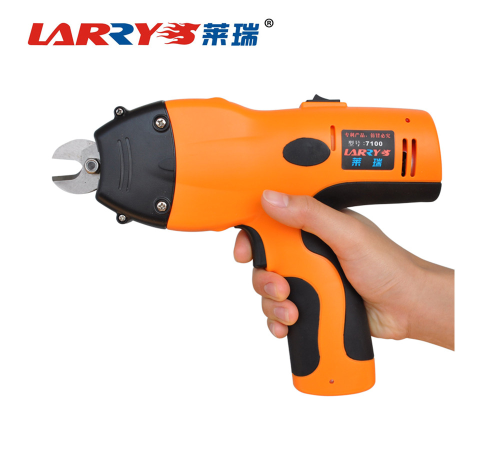 Automatic Wire Cutters Copper Center Portable Transistor Tester Circuit Diagram Tradeoficcom Power Battery Electric Cable Cutter Pliers Rh Aliexpress Com Air Operated