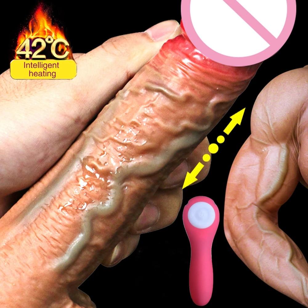 penis phallus)