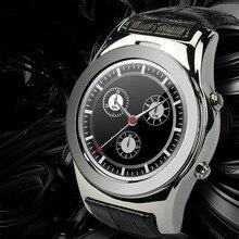 Smart Uhr mit Bluetooth Tragbare Geräte Smartwatch für Samsung Huawei Xiaomi Smart Bluetooth Uhr Pulsuhr Uhr