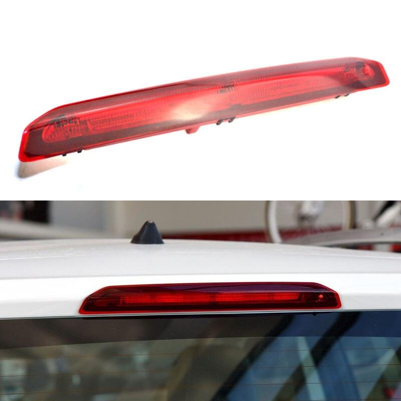 Summit SRMC-123PG Car Door Mirror Cover,Left Hand Side,in Grey Primer