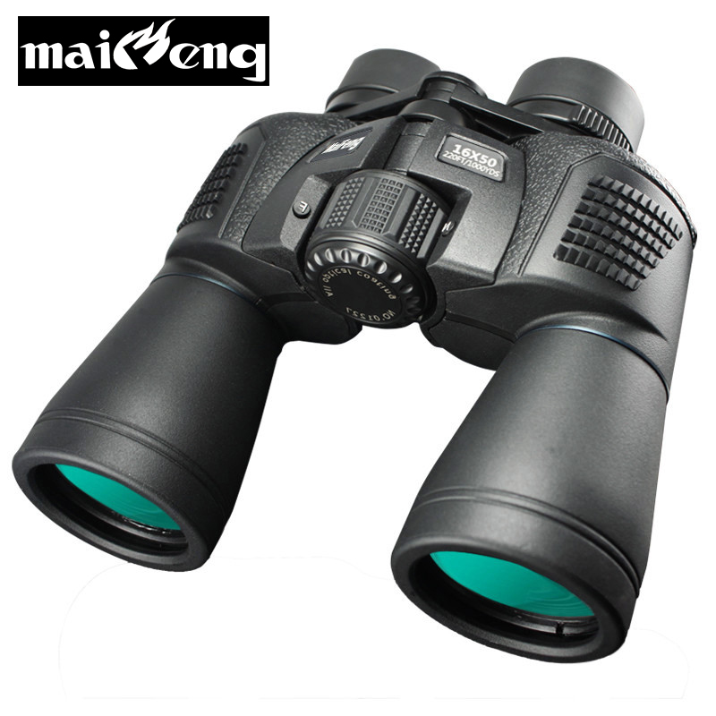 Allemagne jumelles militaires HD grand angle professionnel télescope Lll vision nocturne pour la chasse avec support de caméra Smartphone gratuit