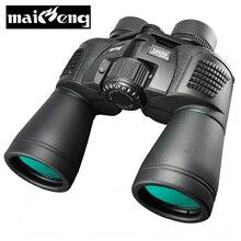 ドイツ軍事双眼鏡 HD 広角プロの望遠鏡 lll ナイトビジョン狩猟送料無料でスマートフォンカメラホルダー