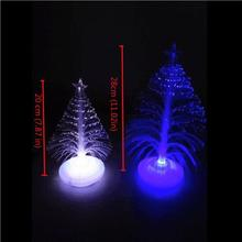 Popular Mini Fiber Optic Christmas Tree-Buy Cheap Mini Fiber Optic ...