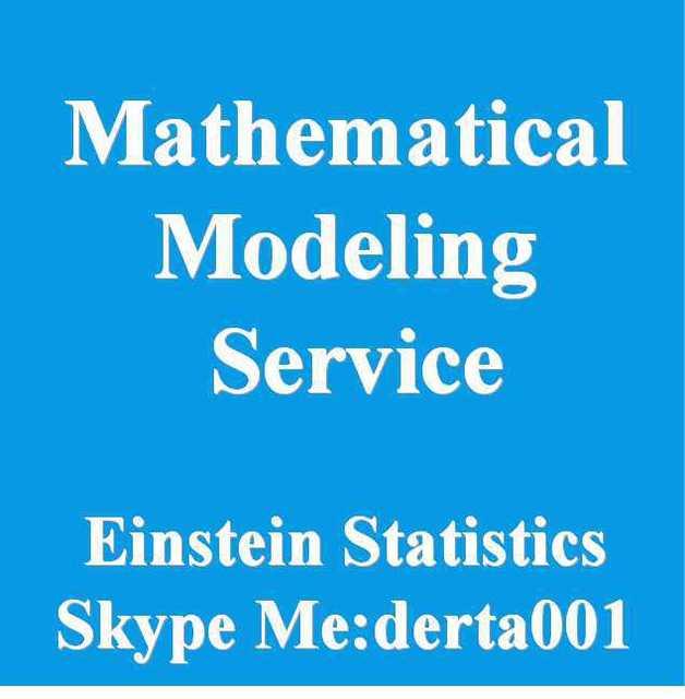 mathematical modeling help,online service,  CUMCM,MCM/ICM,Matlab,SPSS,Eviews,Stata,Statistics Analysis  service,Dissertation,Paper on Aliexpress com |