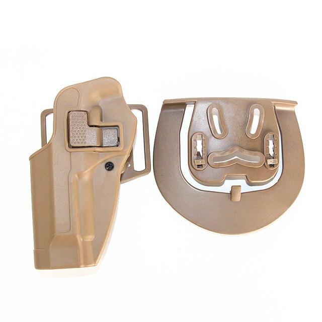 Tactical-Gun-Holster-Gun-Accessories-Outdoor-Hunting-CQC-Beretta-M9-92-96-Left-Hand-Waist-Belt.jpg_640x640