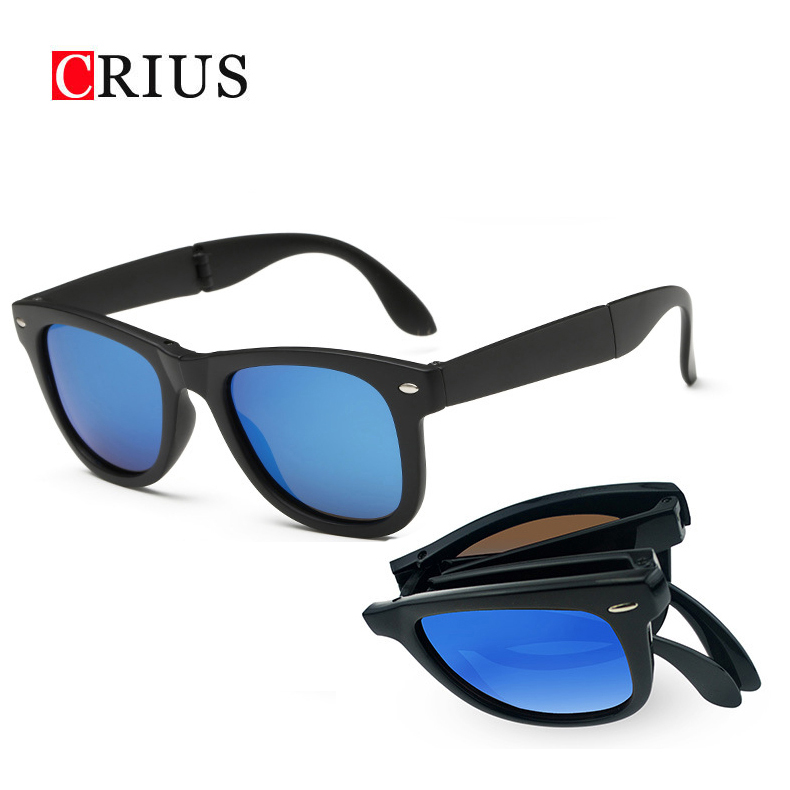 Foldable Sunglasses  online get foldable sunglasses aliexpress com alibaba group