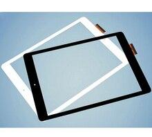 """Nuevo 9.7 """"Digma Plane 9.7 3G PS9770MG Panel Táctil Pantalla Táctil Digitalizador Del Sensor de cristal de Reemplazo Envío Gratis"""