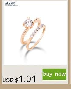 HTB15wmgXSsQ2uJjSZFFq6xYUFXam - Новые винтажные изделия металла с антикварные кольца серебряный цвет палец подарочный набор для женщин девушки R5007