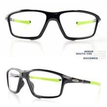 f776fe187 Vazrobe TR90 نظارات إطار الرجال النساء الرياضة كرة السلة كرة القدم النظارات  رجل وصفة طبية قصر النظر الديوبتر البصرية