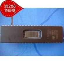 10PCS 27C322   M27C322-100F1