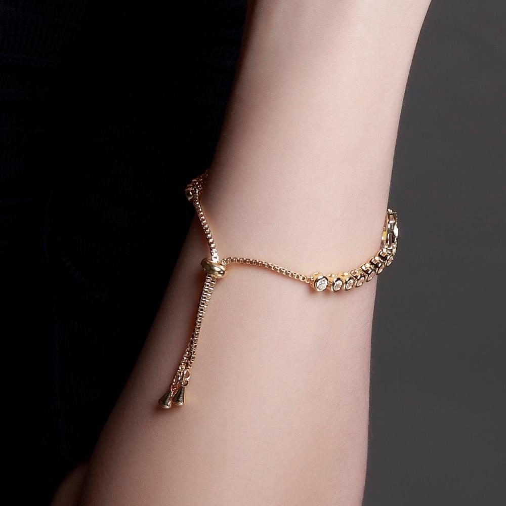 Stunning Elegant bracelet (3)